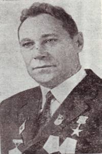 Gacenko AT.jpg