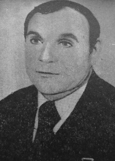 Файл:Кавалеров В.А.JPG