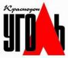 Файл:KU.png