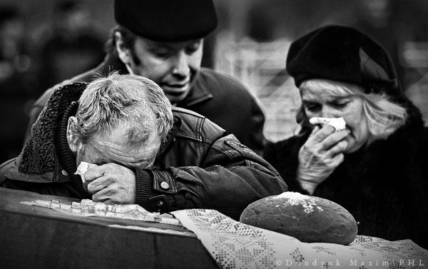 Файл:Похороны на Засядько1.jpg