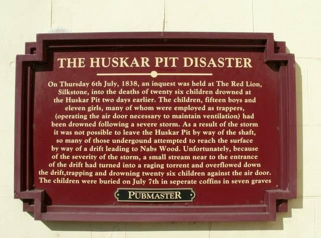 Файл:Huskar Mining Disaster-2.jpg