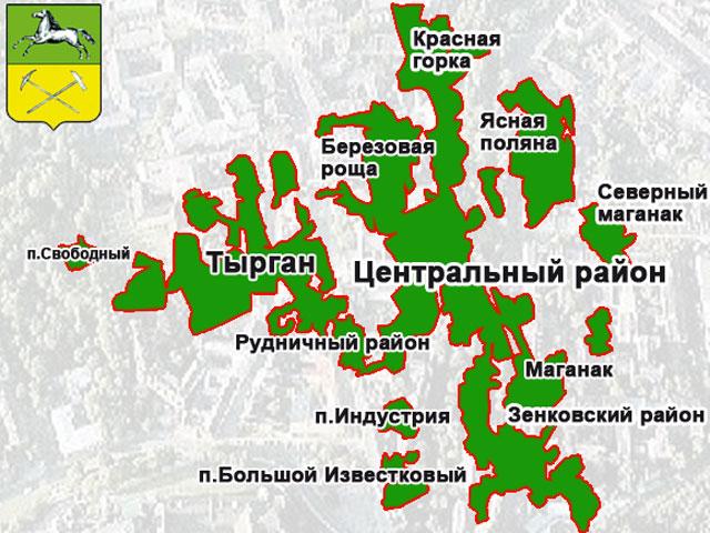 Файл:Прокопьевск.jpg