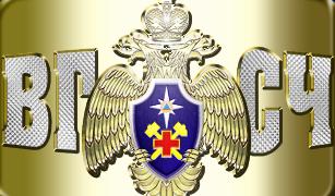 Файл:ФГУП ВГСЧ лого.png