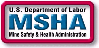 Файл:Mine Safety and Health Administration emblem.png