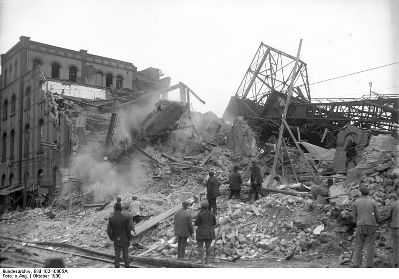 Файл:Alsdorf Grubenunglück-2.jpg