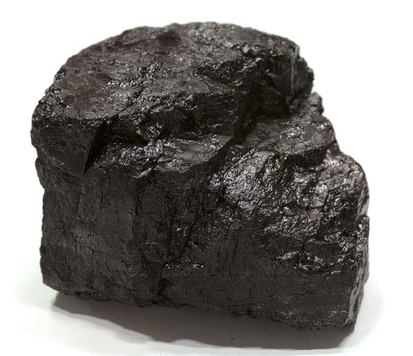 Файл:Bituminous.jpg