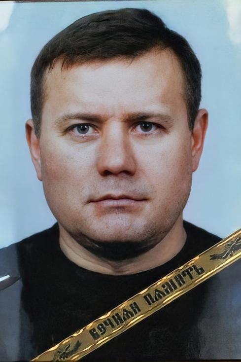 Файл:Зайченко В.П.JPG