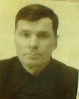Файл:Лебедев А С.jpg