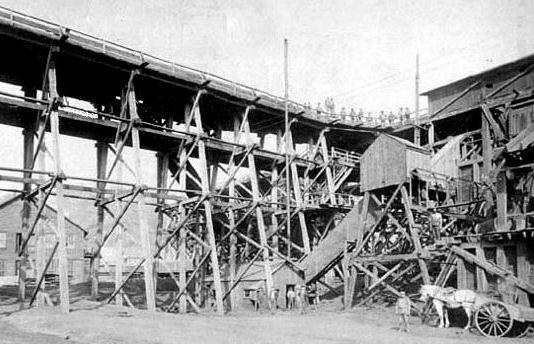 Файл:Wyoming Mines-6.jpg