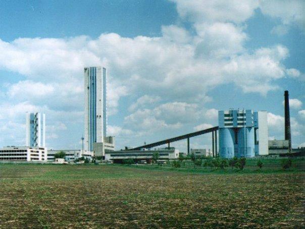 Файл:Южнодонбасская№3-1.jpg