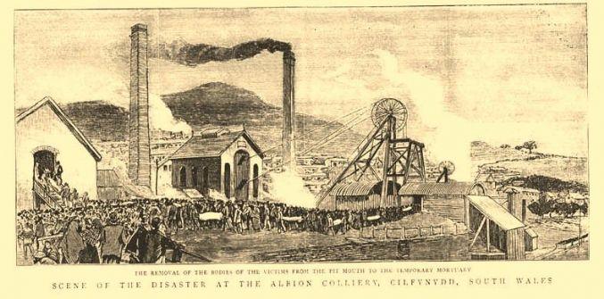 Файл:Albion Colliery-3.jpg