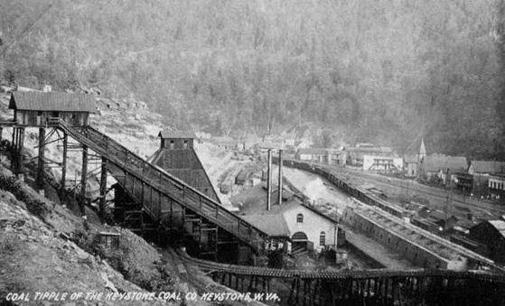 Файл:West Virginia Mines-9.jpg