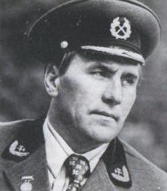 Файл:Иванов В.К.JPG