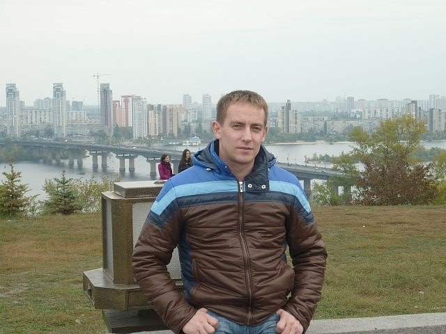 Файл:Клименко Р.П.jpg