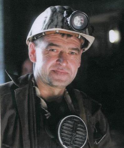 Файл:Coal miner-3.jpg