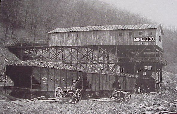 Файл:Kentucky mine-18.jpg
