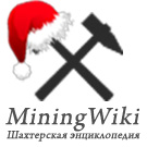 Файл:Santa-Hat.jpg