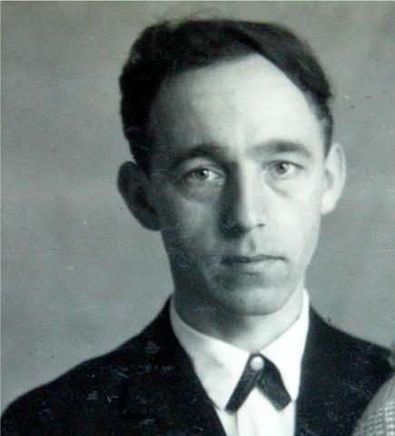 Файл:Волченко С.И.jpg