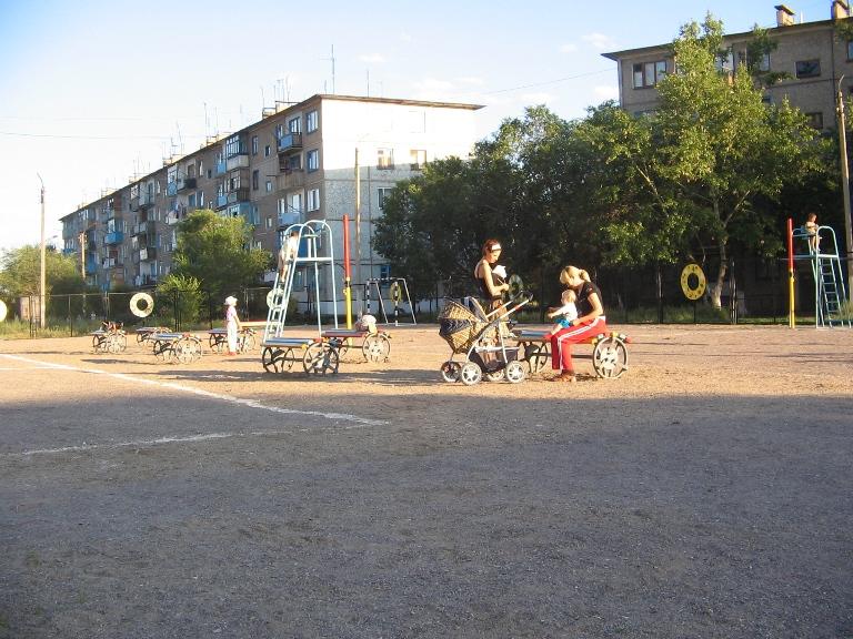 Файл:Улица Виктора Хара.jpeg