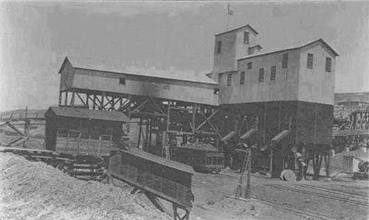 Файл:Wyoming Mines-7.jpg