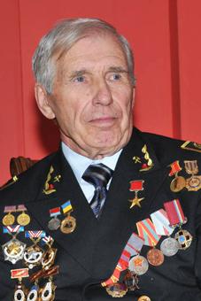 Файл:Vorotnikov SI.jpg