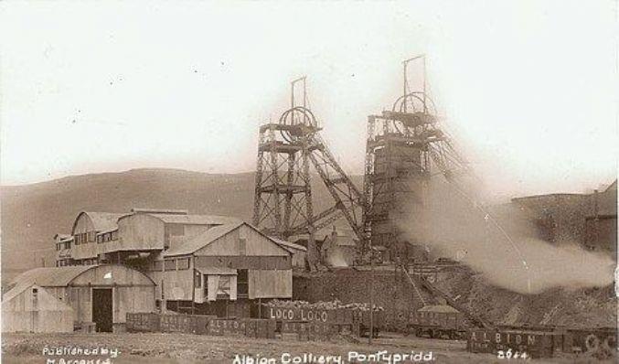 Файл:Albion Colliery-2.jpg