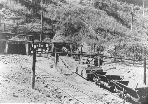 Файл:Kentucky mine-11.jpg