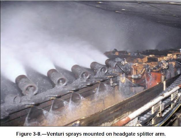 Файл:Обеспыливание при добыче угля в шахах США. Фиг. 3.8.jpg