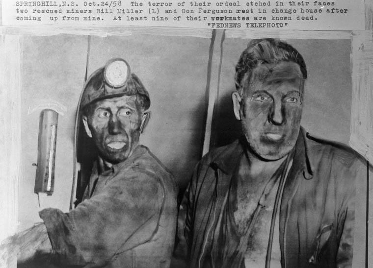 Файл:Springhill mining disaster.jpg