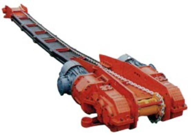 Файл:Конвейер шахтный скребковый 2СР70М.jpg