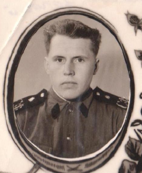 Файл:Малеев В.Ф.jpg