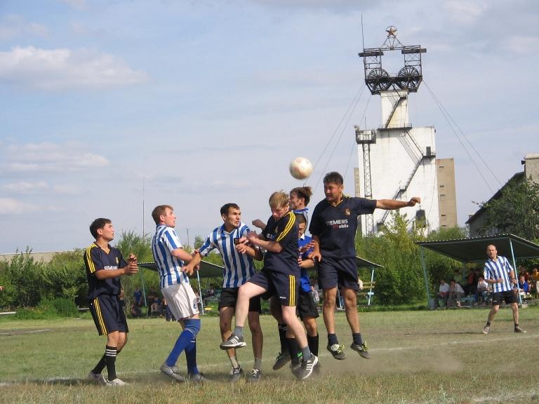 Файл:Футбольный.JPG