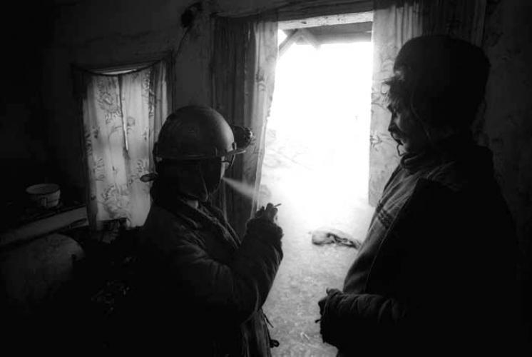 Файл:Александр Чекмёнев-Donetskaya-obl.TOREZ-2000-9.jpg