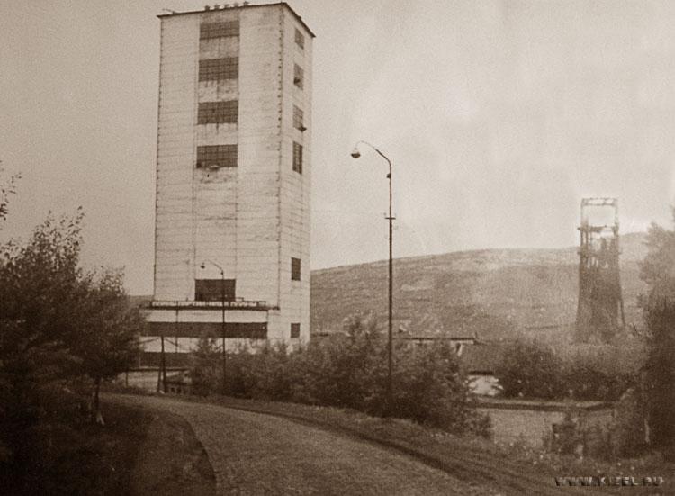 Файл:Копер шахты им. Ленина.jpg