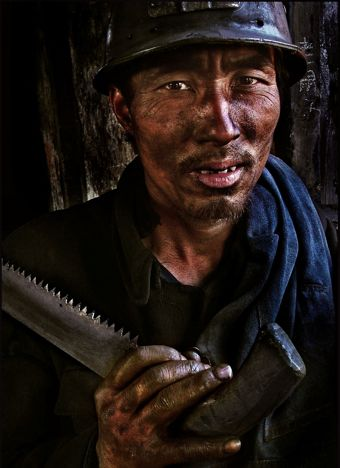 Файл:Китайский шахтер.jpg