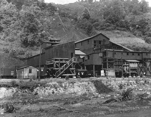 Файл:Kentucky mine-5.jpg