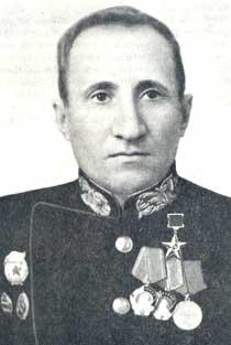 Файл:Mishakov S.E.jpg