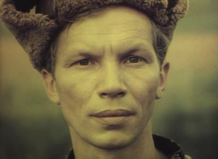 Файл:Счастье Никифора Бубнова-1.png