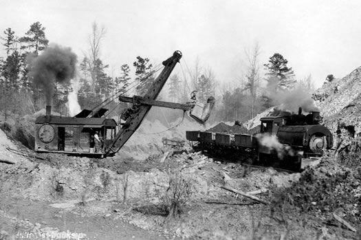 Файл:Alabama mines-16.jpg