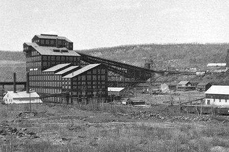 Файл:Pennsylvania Mine-17.jpg