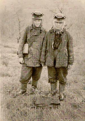 Файл:Women miners-25.jpg