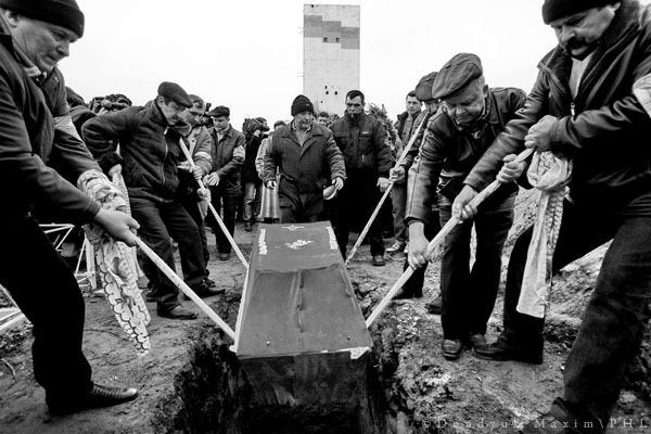 Файл:Похороны на Засядько5.jpg