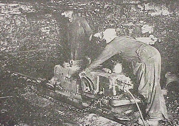 Файл:Kentucky mines-11.jpg