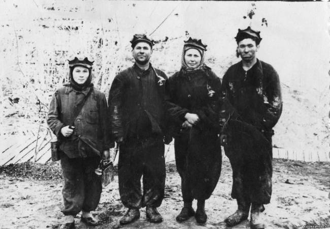 Файл:Женщины-шахтеры-1.jpg