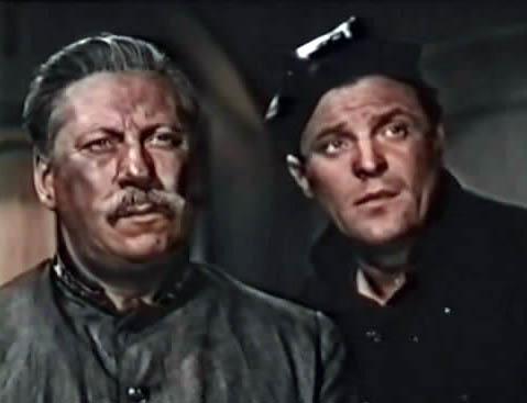 Файл:Донецкие шахтёры-6.jpg