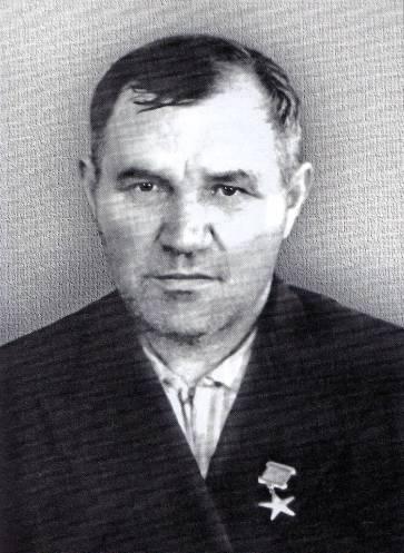 Файл:Ляпунов Г.С.jpg