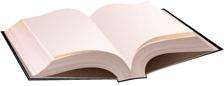 Файл:Books.png