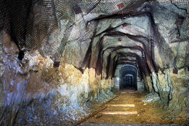 Файл:Лермонтовский рудник-5.jpg
