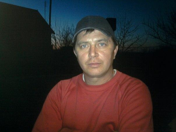 Файл:Струщенко В.В.jpg