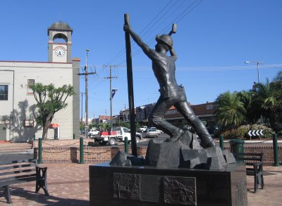 Файл:Gunnedah, Australia.jpg